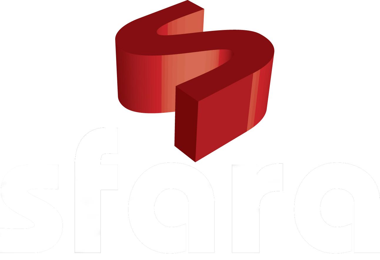 Sfara   Entreprise spécialisée dans la rénovation et la construction de qualité