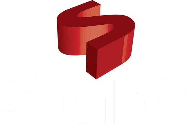Sfara | Entreprise spécialisée dans la rénovation et la construction de qualité